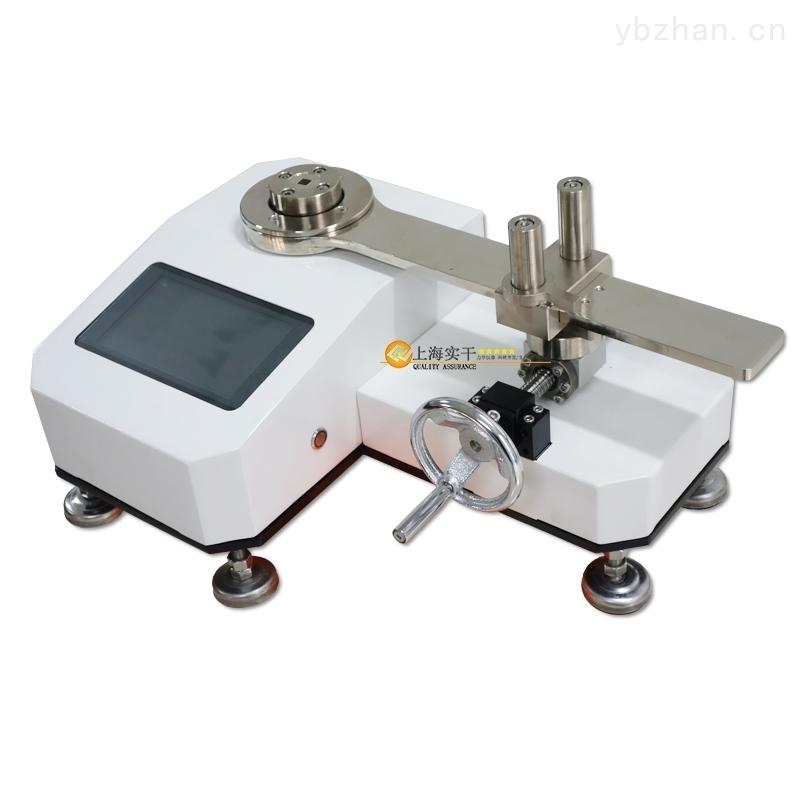 供应2000N.m-5000N.m大量程扳手扭力测试仪