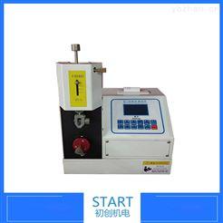 MIT-01MIT纸张耐折度测定仪