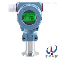 ZW308卫生型压力变送器