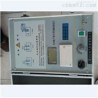 哈尔滨申报电力承试资质设备介质损耗测试仪