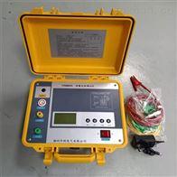 指针式绝缘电阻测量仪