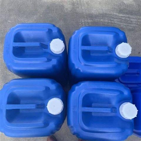乙二醇防冻液量大优惠