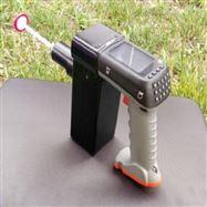 LB-CP气体检测仪型号
