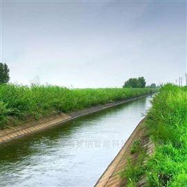 FlowNa农田水利监测系统