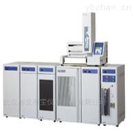 NSX-2100V總硫分析儀 (垂直爐)