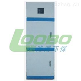 LB-1000N氨氮在线分析仪