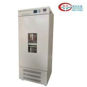 GW-250H恒温振荡培养箱