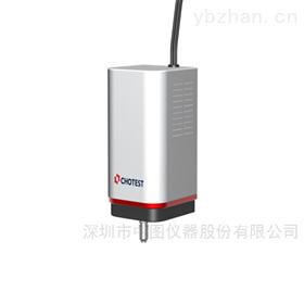 SuperView WX 100白光干涉测头