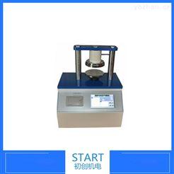 CHDK-01蛋壳强度测定仪 蛋壳硬度试验仪
