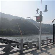 FlowNa水雨情数据一体化监测站