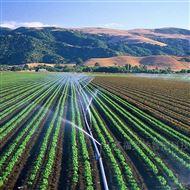 FlowNa农田灌溉排放远程监控系统