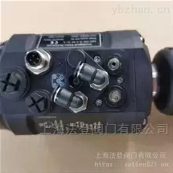 气动塑料角阀调节型 进口气动角座阀价格
