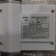 PA5210-04-N日本SMC气动隔膜泵,选型样本