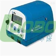 AM510智能型防爆粉尘检测仪