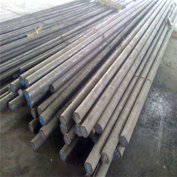 常州生产H13圆钢批发厂家