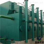 昆明市一体化净水设备设计参数