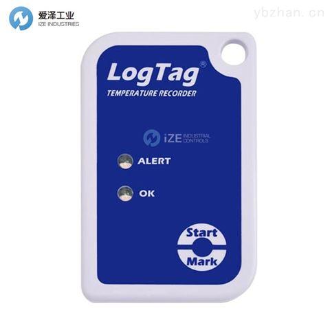 LOGTAG数据读取器TRIX-16