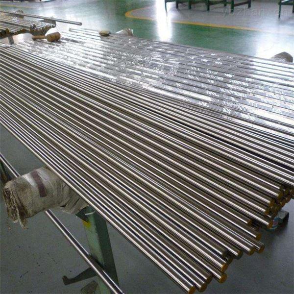 销售T8A碳工圆钢