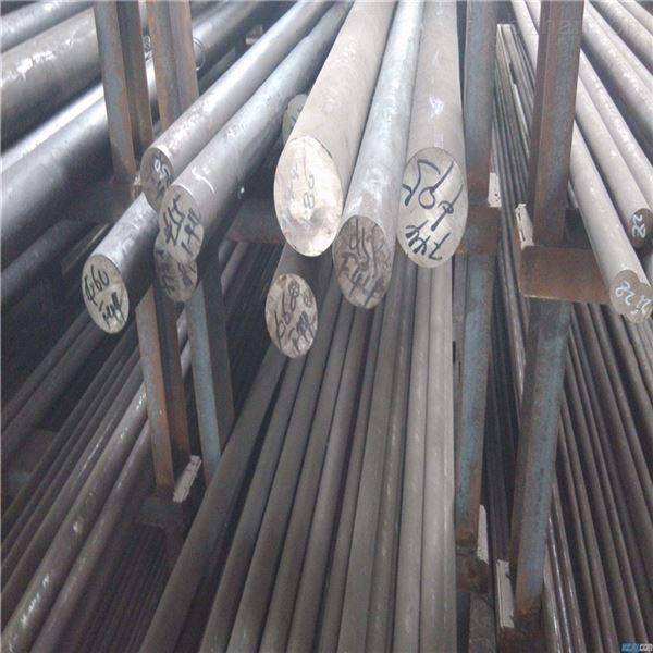 盐城生产F5圆钢