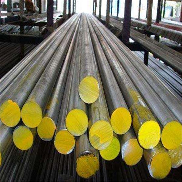 20MnTiB圆钢加工厂