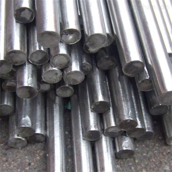 扬州销售Cr12圆钢