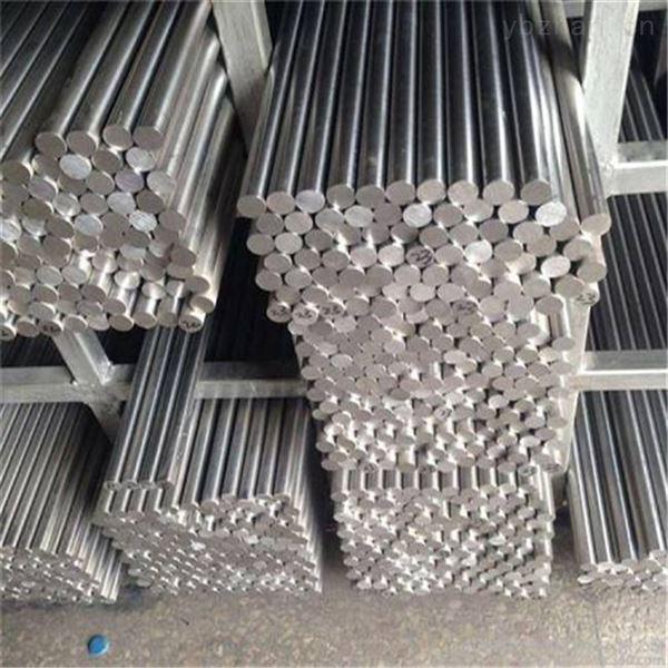 徐州生产15CrMn圆钢厂家