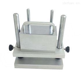 CS-6069耐汗渍色牢度测试仪