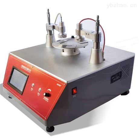 纺织物静电式测试仪