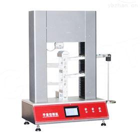 CS-6131EN388手套抗切割试验机