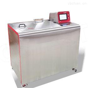 CS-6134织物耐水洗色牢度试验机