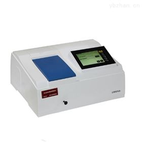 CS-6138纺织品甲醛测试仪