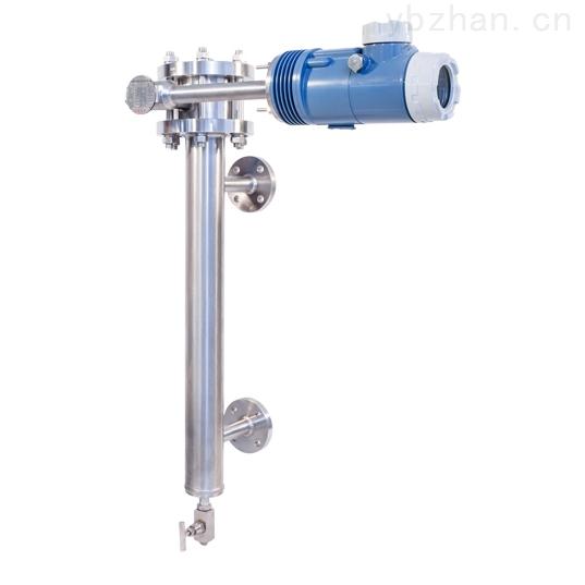 智能浮筒液位变送器 厂家供应 批发定制