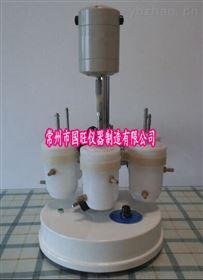 YQ-3可调电动匀浆机价格