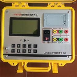 鞍山市直流电源型变压器变比测试仪
