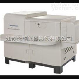 OES8000全谱直读光谱仪