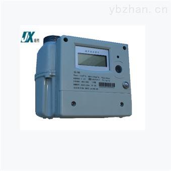 HCL-G超声燃气表