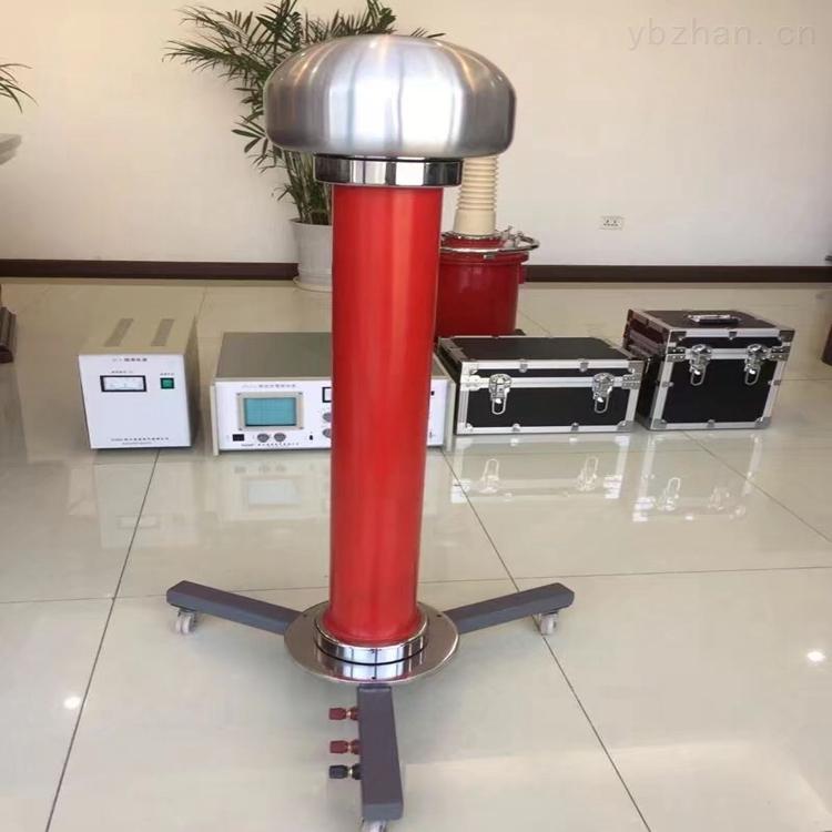 变压器局部放电测量仪
