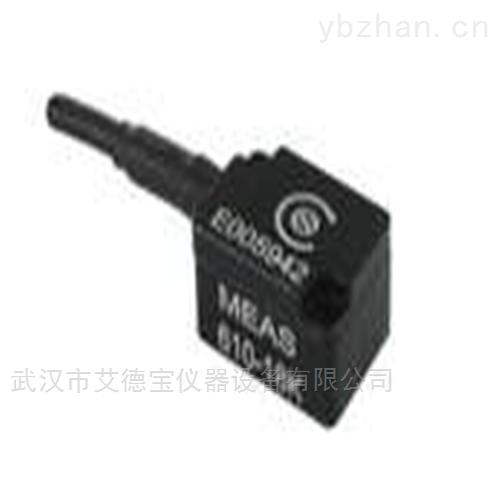 603自由度传感器