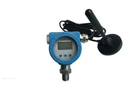 HZP832W可定制无线压力传感器