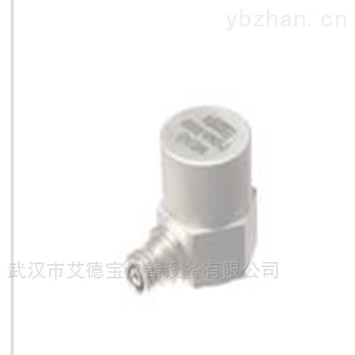 7504A加速度传感器