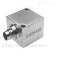 TE4835A加速度传感器