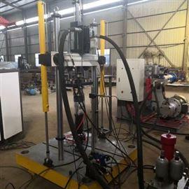 平衡悬架疲劳试验机