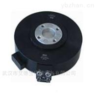 FCA7300矩传感器