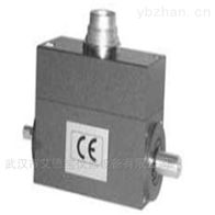CD1140矩传感器