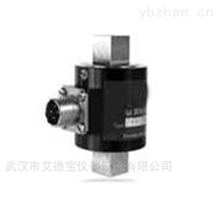 CS1060矩传感器