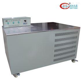 DC-GW80低温恒温循环槽(大型)
