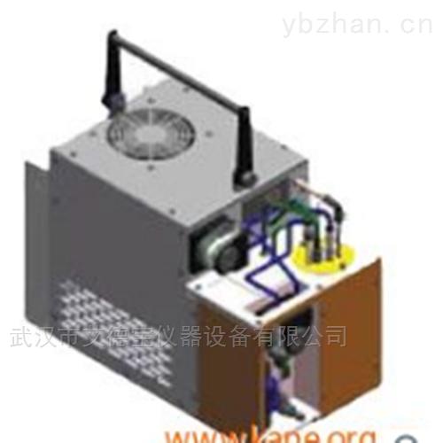 9008 - 烟气预处理器