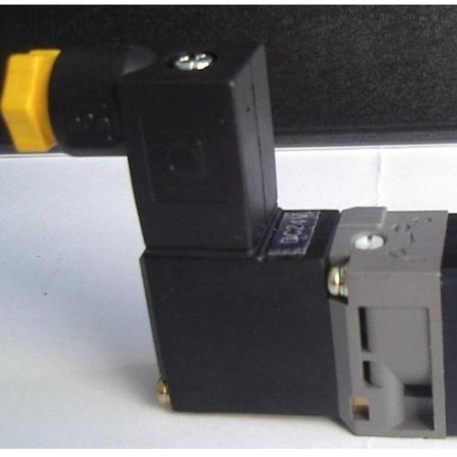 美国ASCO长寿命电磁阀VCEFCM8320G184