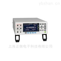 RM3545电阻计