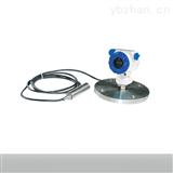 YJ-BU系列液位变送器